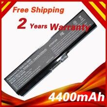 Батарея для Toshiba PABAS117 PABAS118 PABAS178 PABAS227 PABAS228 PA3817U-1BRS PA3817U-1BAS P3817 спутниковый L600 L600D L650 L670D