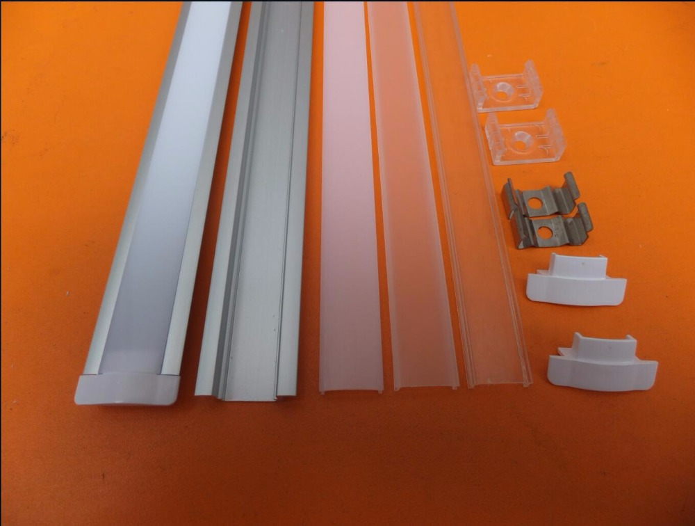 YANGMIN Ingyenes szállítás Magas színvonalú népszerű Design - LED Világítás - Fénykép 3