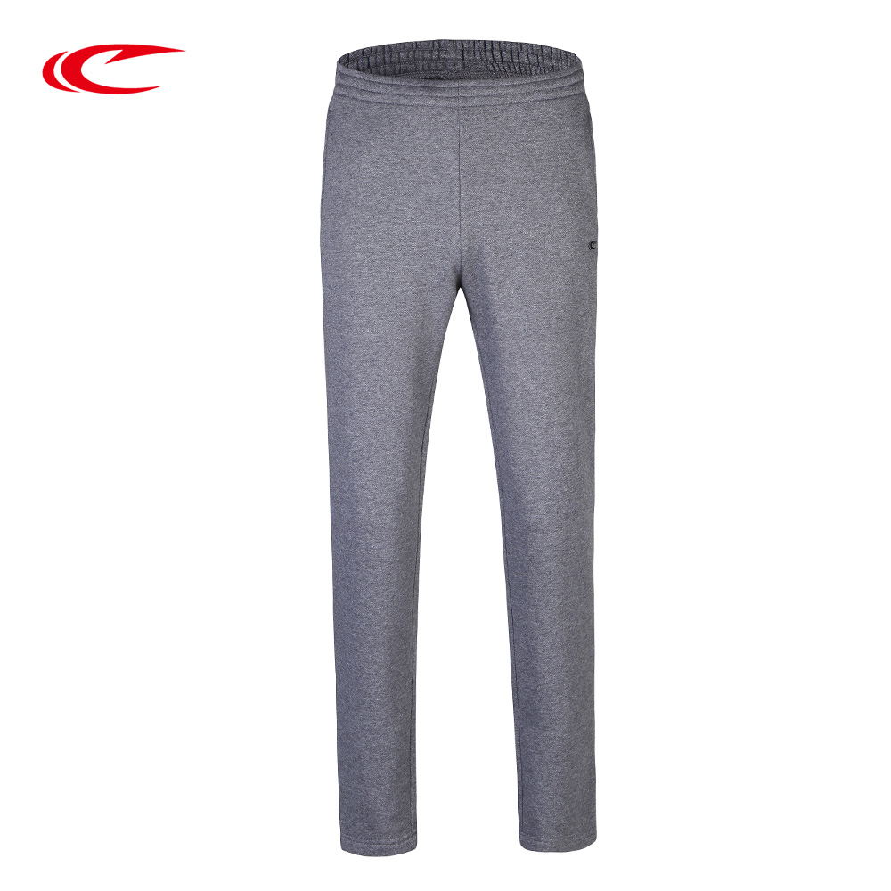 SAIQI Spring Women Leggings Female Elasticity Pants High Waist Fitness Workout Sporting Trainning Pants Running Trousers 0926