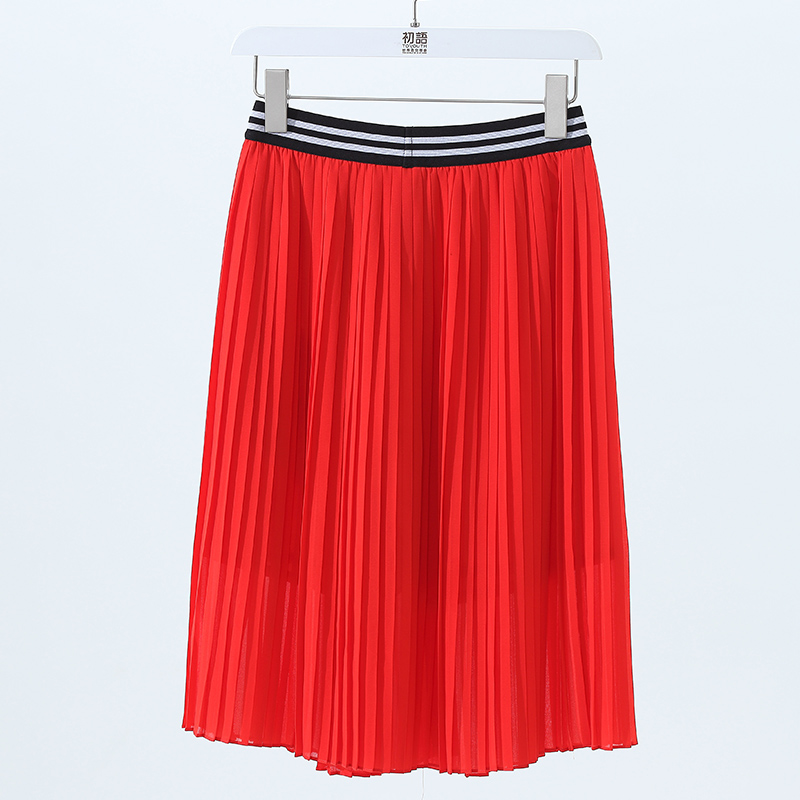 юбка летняя купить в Китае