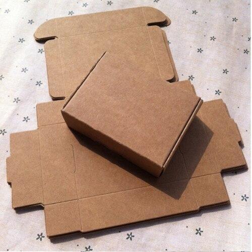 Online Get Cheap Paper Crafts Box -Aliexpress.com   Alibaba Group