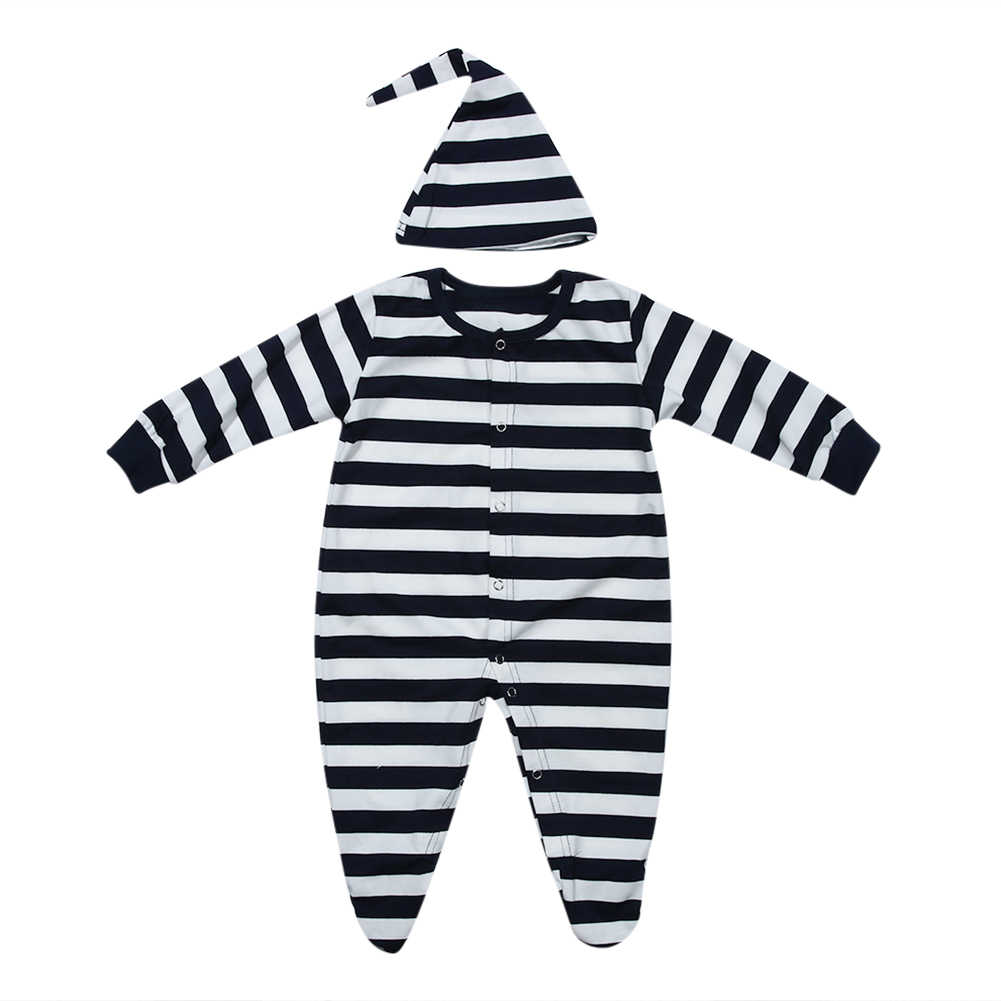 e5c0aea14 Detail Feedback Questions about Newborn Baby Clothing Boy Girl ...