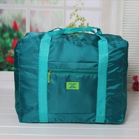 New Large Size Travel Storage Bag Luggage Clothes Tidy Organizer Pouch Nylon Suitcase Handbag Case Hot