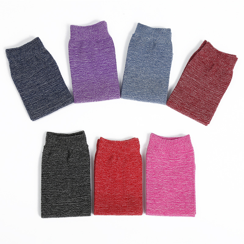 1 Para Unisex Frauen Socke Atmungsaktive Baumwolle Warm Halten Socke 8 Farbe Heißer Verkauf Weibliche Männer Bequeme Socken Drop Verschiffen Seien Sie Im Design Neu