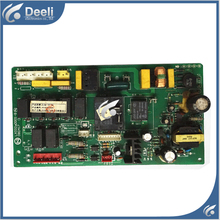 95% new good working Original for Chigo air conditioning Computer board ZLAB-32-3D board good working