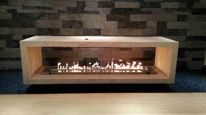 Popular Alcohol Fireplaces Buy Cheap Alcohol Fireplaces lots from