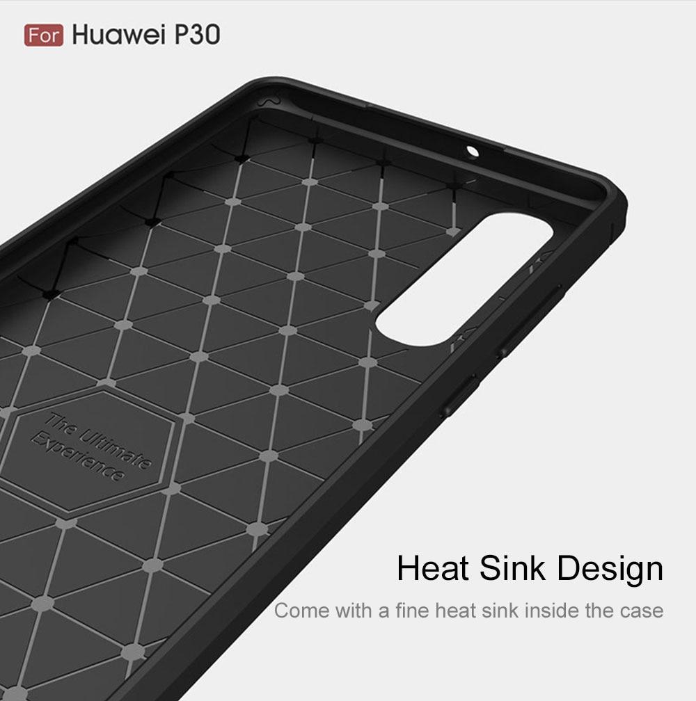 Huawei-P30_04