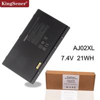 Korea Zelle PR06 Batterie für HP ProBook 4430 s 4431 s 4530 S 4331 s 4535 s 4436 s 4440 s 4441 s 4540 s HSTNN-OB2R HSTNN-DB2R 633805-001