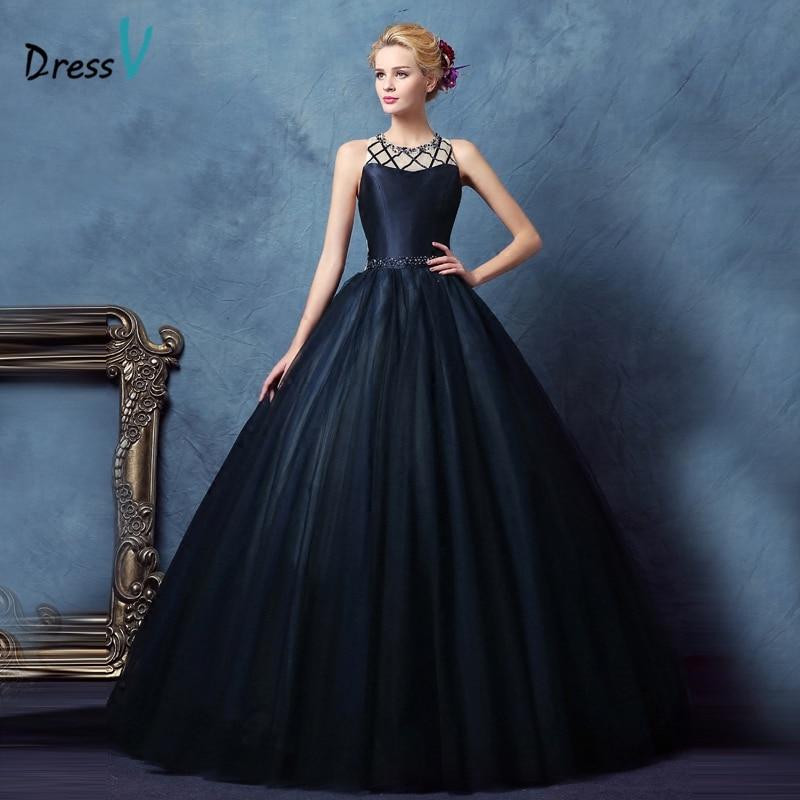 Popular Vintage Quinceanera Dresses-Buy Cheap Vintage Quinceanera ...