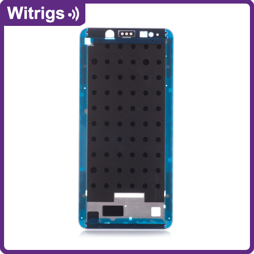 WITRIGS for Xiaomi <font><b>Redmi</b></font> <font><b>Note</b></font> <font><b>5</b></font> <font><b>Pro</b></font> <font><b>LCD</b></font> Supporting Middle Frame Front image