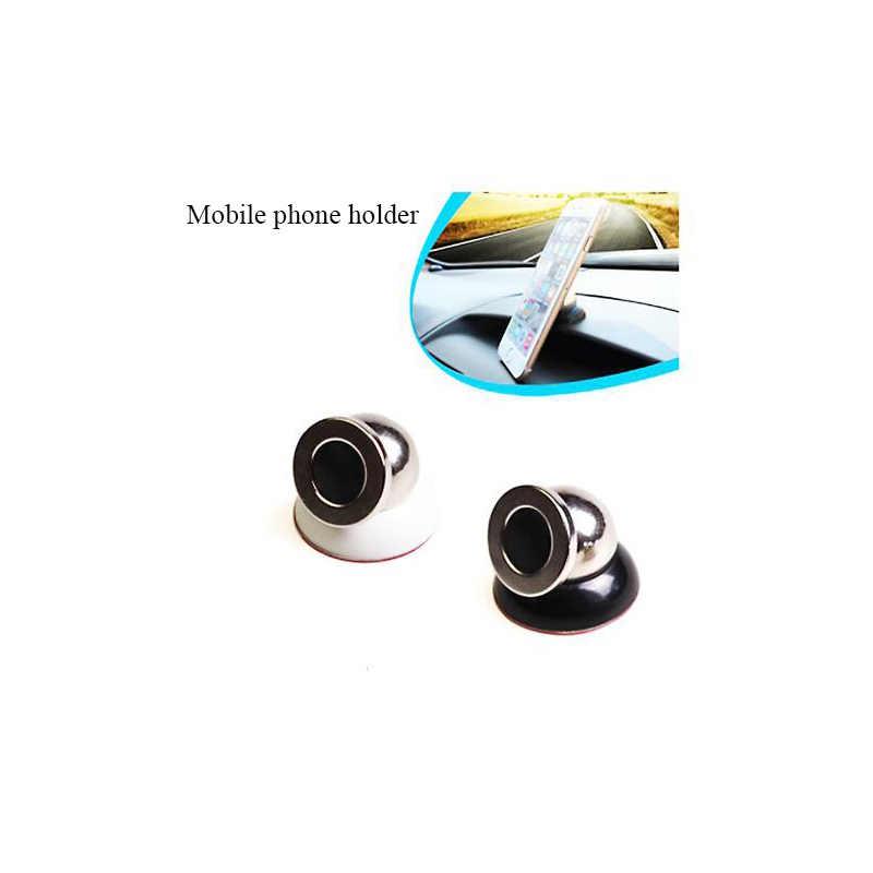 Magnetische accessoires mobiele telefoon houder carcasa voor iphone 5s 6 7 carcasas j7 samsung carcasas mobiele ondersteuning alle mobiele telefoon