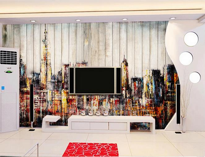 popular 3d poster board buy cheap 3d poster board lots from china 3d poster board suppliers on. Black Bedroom Furniture Sets. Home Design Ideas