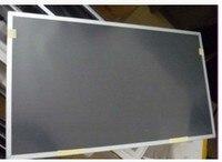 New Original 20 inch LTM200KT10 LCD Display Panel Tested