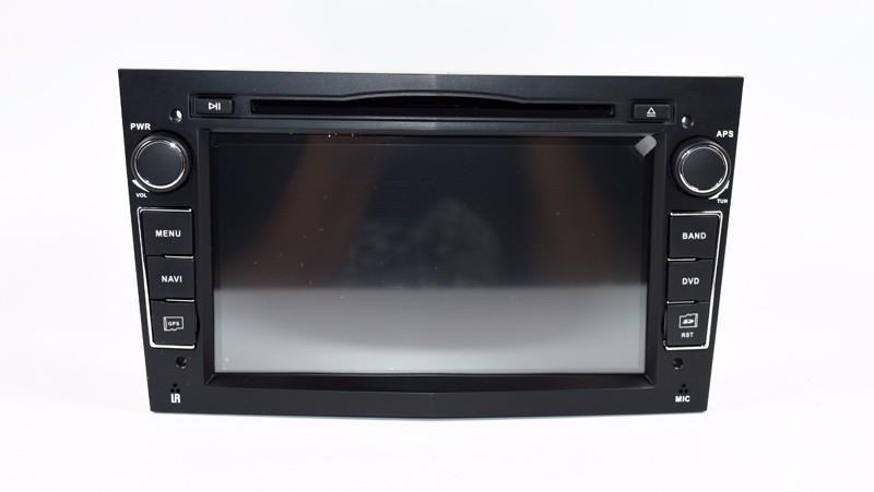 opel astra car dvd corsa car radio vectra zafira dvd car android (1)