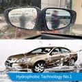 Dropship Auto Zubehör 20 ml glas wasser hydrophobe additiv scheibenwaschwasser mate Auto Wartung Auto Reiniger TSLM1