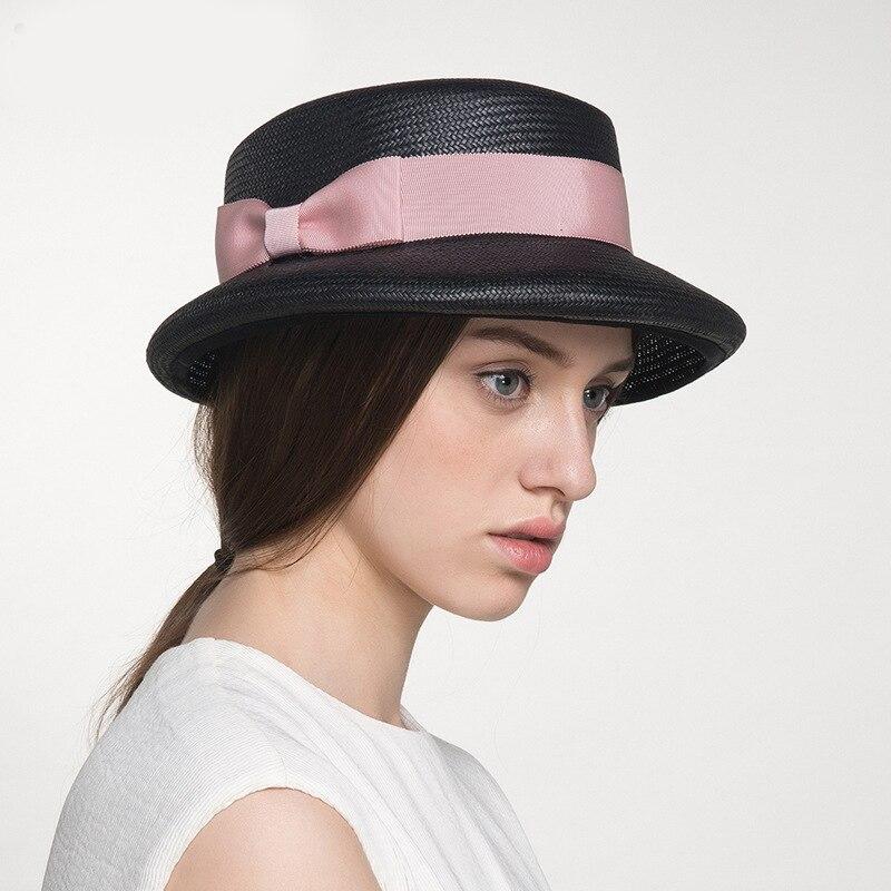 women hat 2