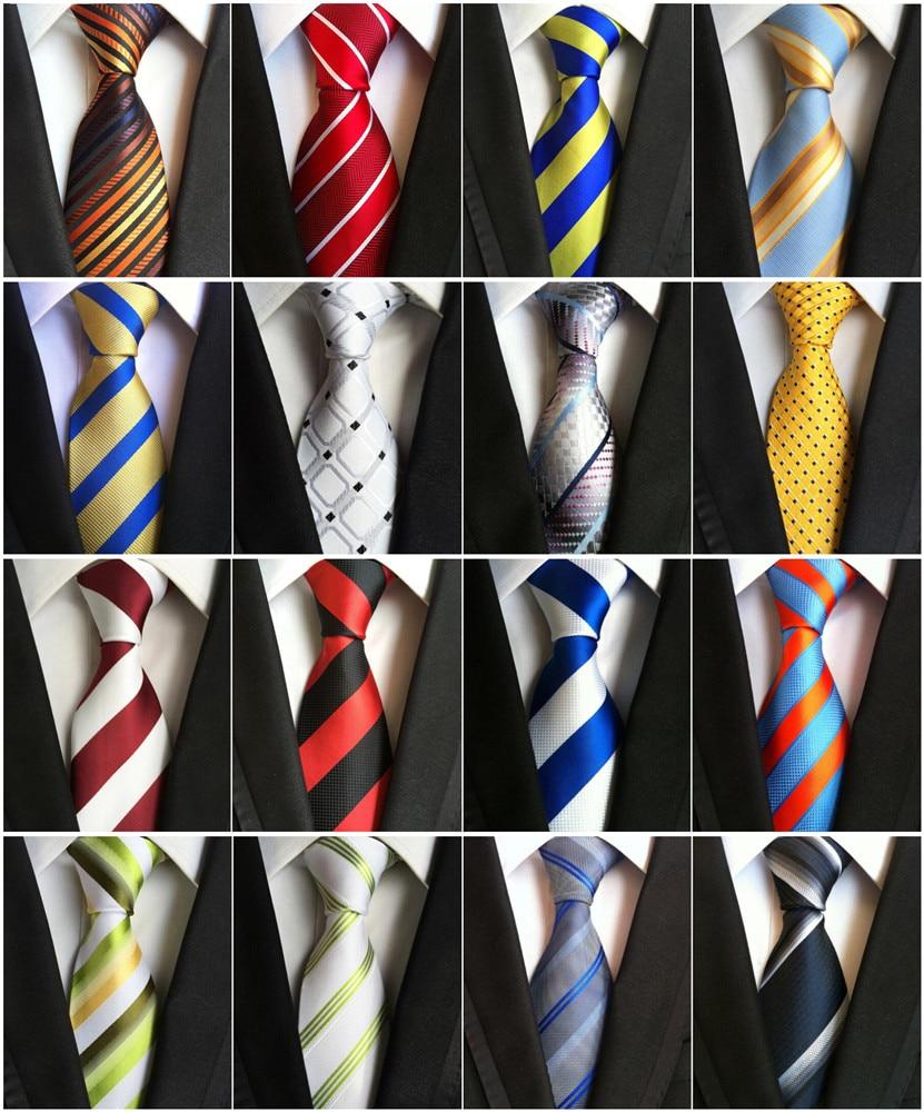 2020 Fashion Tie Mens Ties For Men Vestido Polyester Silk Tie Gravata Dress Black Necktie Flower Neckwear Bow Tie Handkerchiefs