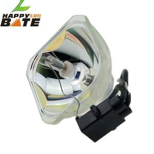 Image 2 - תואם חשופה מנורת ELPLP61 עבור מנורת EB 430 EB 430LW EB 431I EB 435W EB 436WI EB 915W EB 925 H388A H388B H388C H389A happybate
