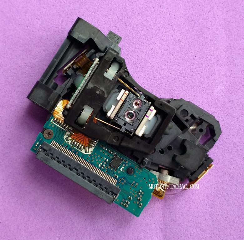 Replacement For SONY BDP-BX58 Player Spare Parts Laser Lens Lasereinheit ASSY Unit BDPBX58 Optical Pickup BlocOptiqueReplacement For SONY BDP-BX58 Player Spare Parts Laser Lens Lasereinheit ASSY Unit BDPBX58 Optical Pickup BlocOptique