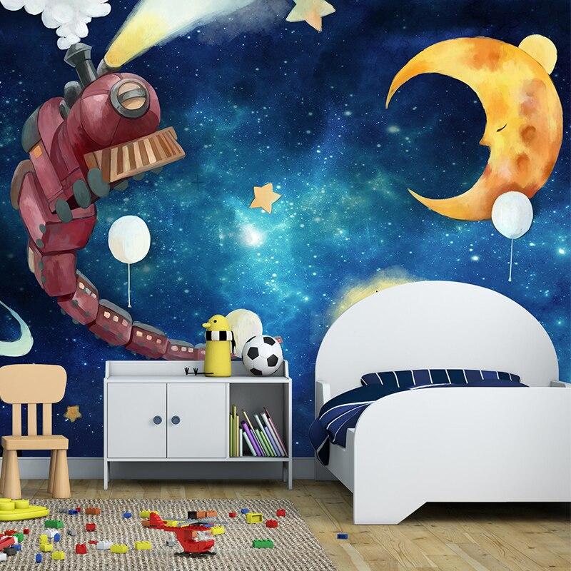 8000+ Wallpaper Biru Planet HD Paling Baru