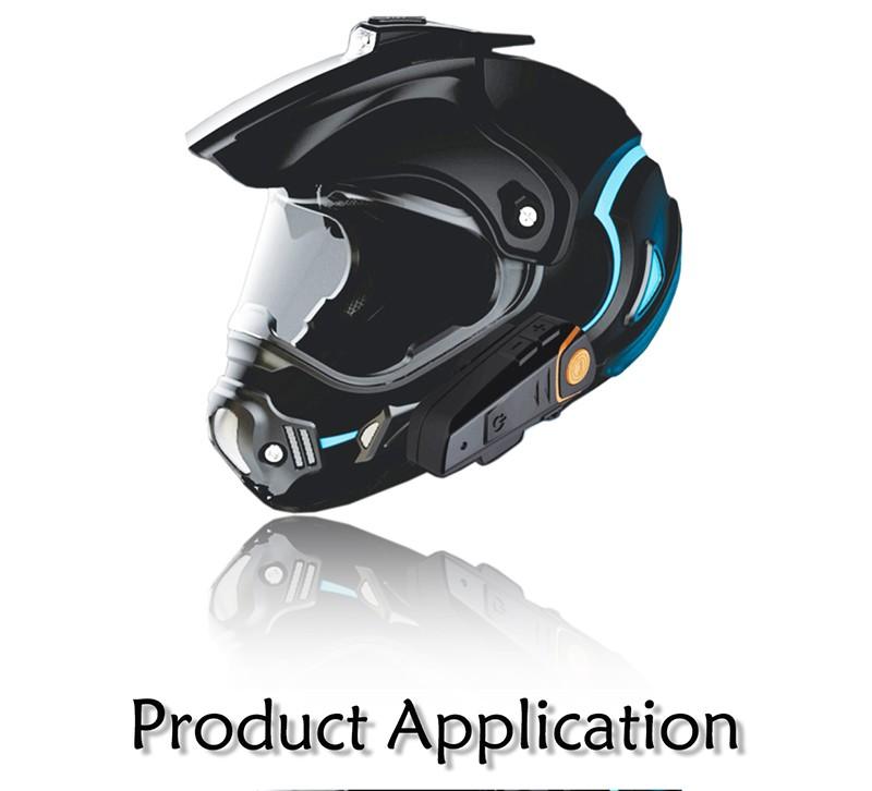 BT-S2 application 800