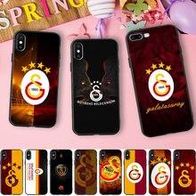 coque iphone 8 galatasaray