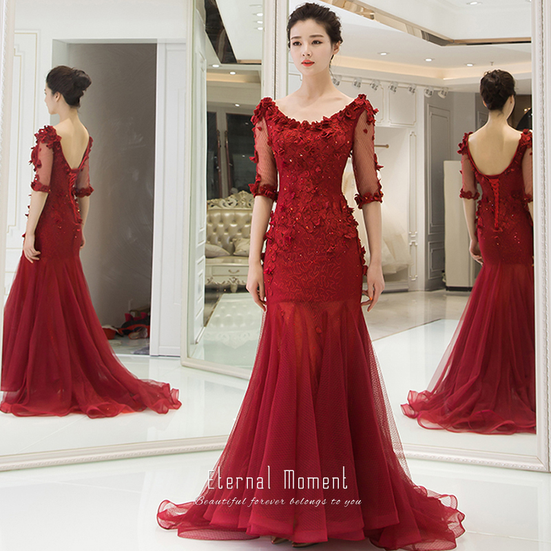 women formal dresses long dress page 49 - formal dresses
