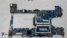 Оптовая ноутбук материнская плата для sony vaio sve11 e11 series ddr3 a1880984a mbx-272 v180 1p-0124j00-6011 100% работать идеально