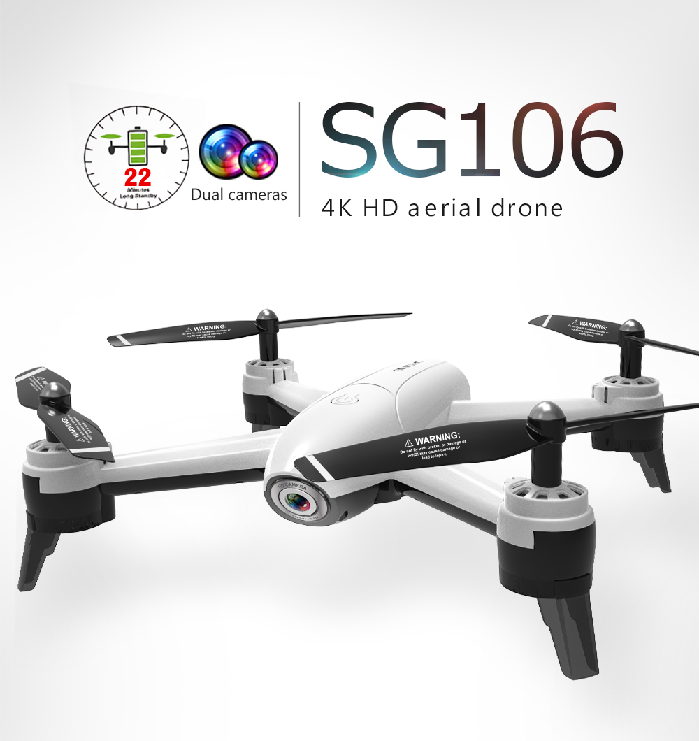 SG106-白色英文新1_01