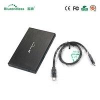 https://ae01.alicdn.com/kf/HTB1Dtw3niCYBuNkHFCcq6AHtVXaS/ภายนอกอล-ม-เน-ยม-HDD-Enclosure-HDD-SSD-SATA-TO-USB-Type-C-3-1-ความเร.jpg