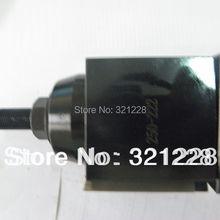 250-222 GIB тип инструмент пост быстросменный инструмент пост