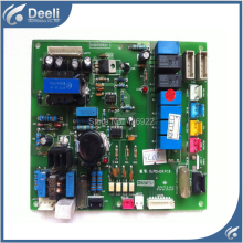 95% NEW for Haier air conditioning computer board KR-140W/BP VC571015 0010450037 board on sale