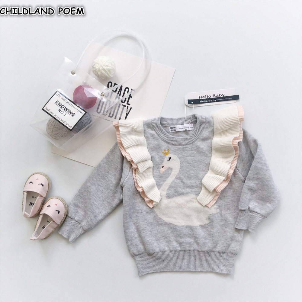 Compra flamingo sweater y disfruta del envío gratuito en AliExpress.com