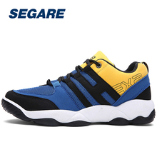 Men Running Shoes Trendy Sports Shoes Sneakers Sport Run Sneakers Spring Shoes SE090579