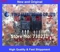Frete Grátis 10 PCS garantia de qualidade P14NK50ZFP STP14NK50ZFP (YF0821)