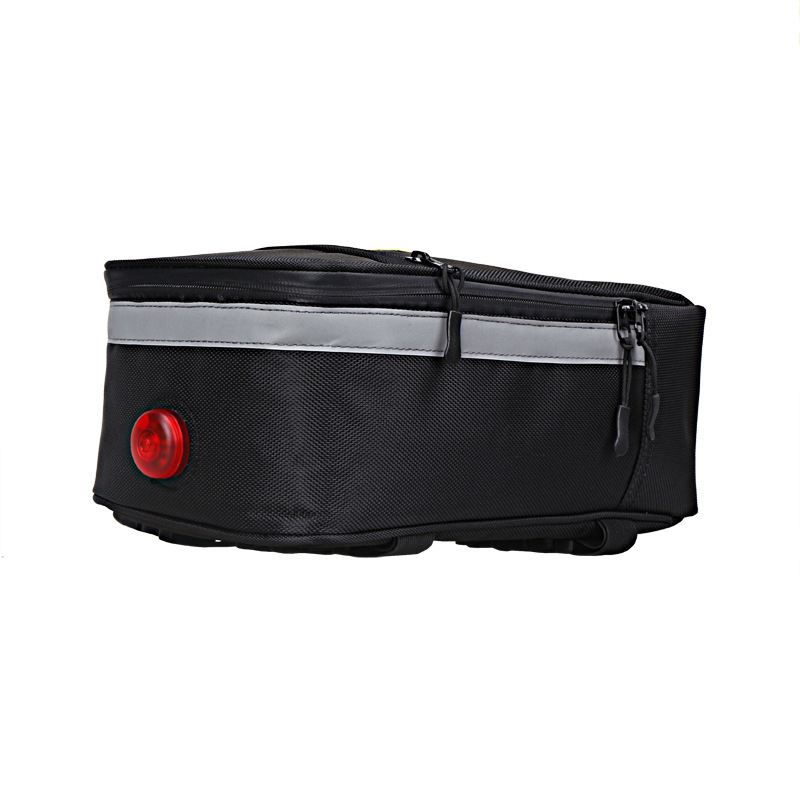 lithium battery Pack bag