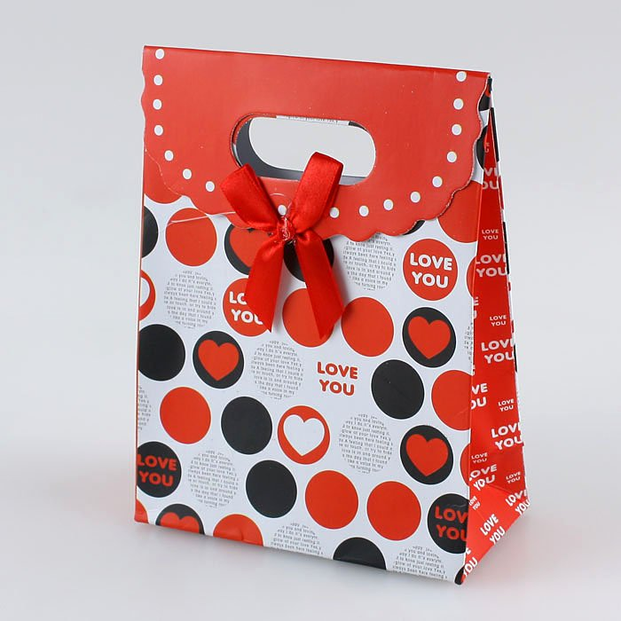 Valentines Day Gift Baskets Wholesale