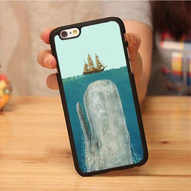 Mobile dick Bilder