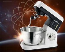 spiral dough mixer commercial dough mixer flour dough mixer electric dough mixer