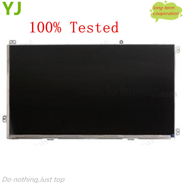 HK free shipping For ASUS VivoTab Smart ME400C LCD Screen Replacement (OEM)