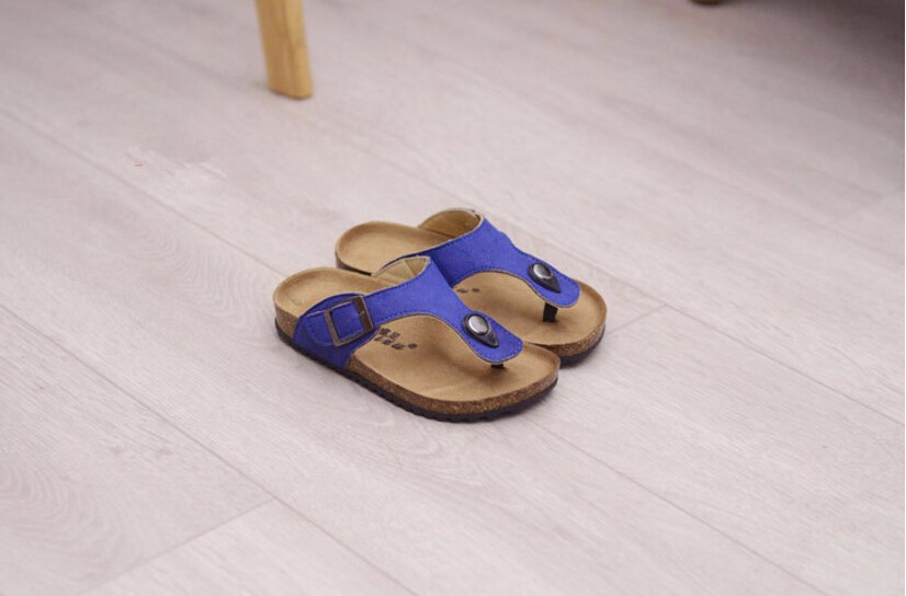 slippers-44 (24)