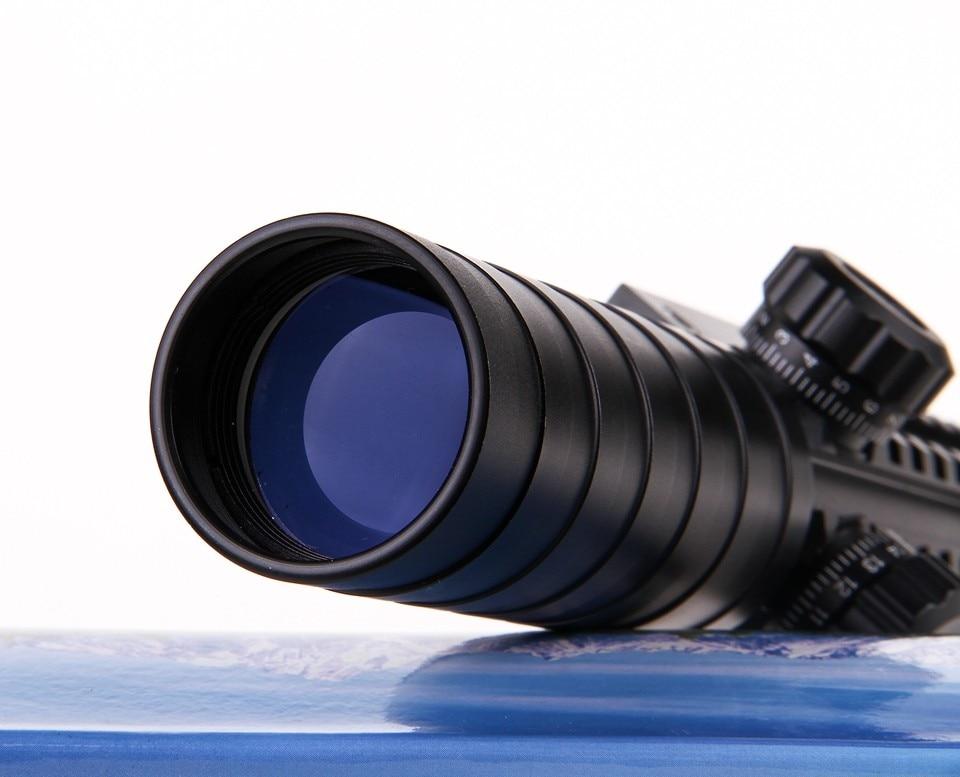 Jagd Zielfernrohr Mit Entfernungsmesser : Zielfernrohre mit entfernungsmesser sutter