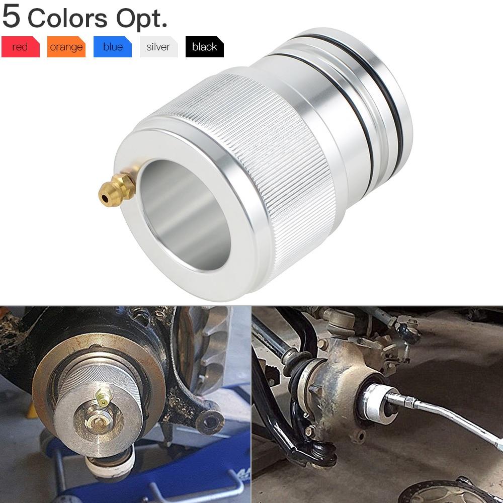 Oil Pump Drive Chain For Polaris RZR 4 900 XP 900 RZR 900 RZR S 1000 RZR XP 1000