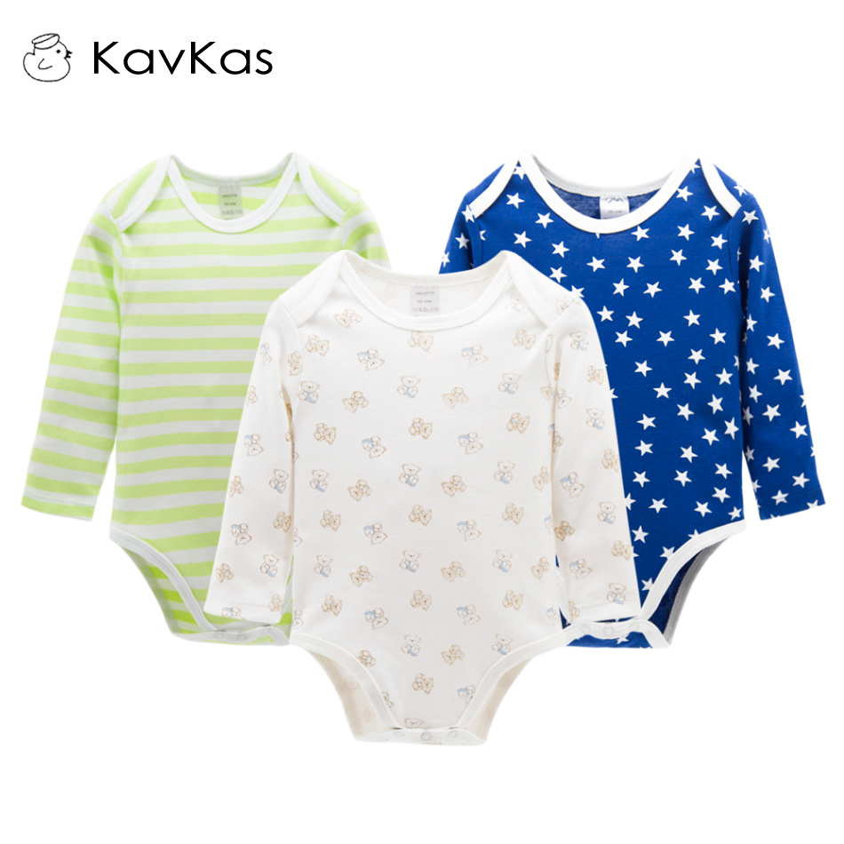 Kavkas-3pcsSet-Thick-Cotton-Baby-Rompers-Winter-Long-Sleeve-Baby-Girl-Infant-Jumpsuit-Newborn-Baby-Girls-Clothes-Infantil-4