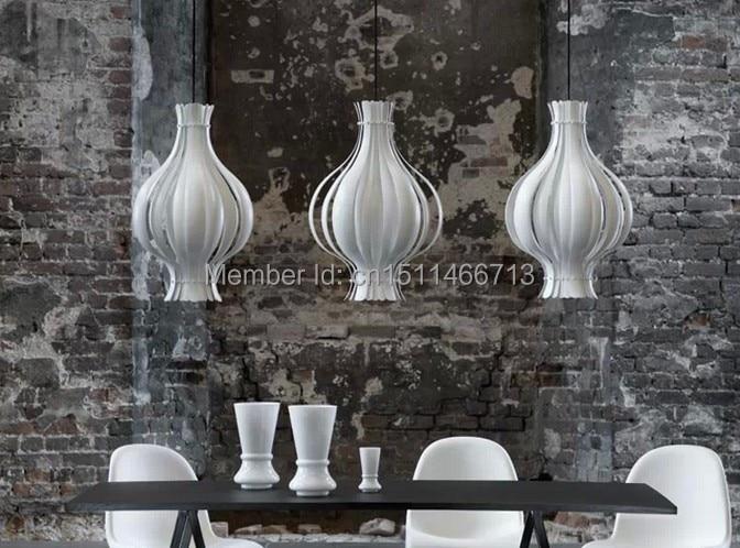 Promoción de Lámparas De Diseño Moderno - Compra ...