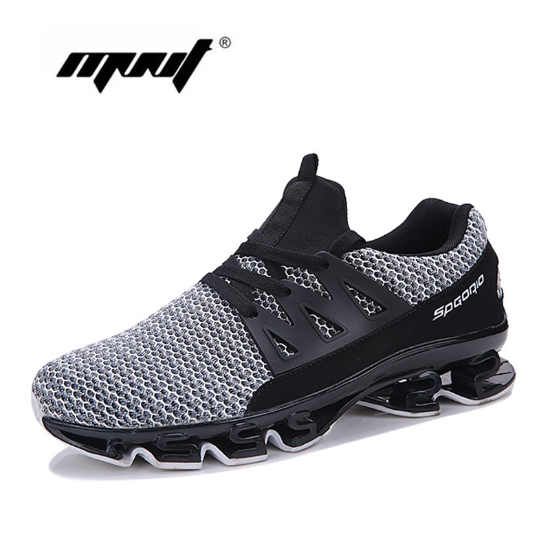 Fashion Men Shoes Casual Outdoor Sneakers Shoes For Men Breathable Mesh Breathing Comfort Shoes Men Zapatos Hombre