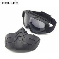 Новый Двойка мотоциклетные Велоспорт очки маска ветрозащитный пыле дышащая Gafas Альпинизм Пеший Туризм Солнцезащитные очки для женщин