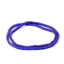 Бусины Из Гематита россыпью разноцветные матовые бисеры из натурального