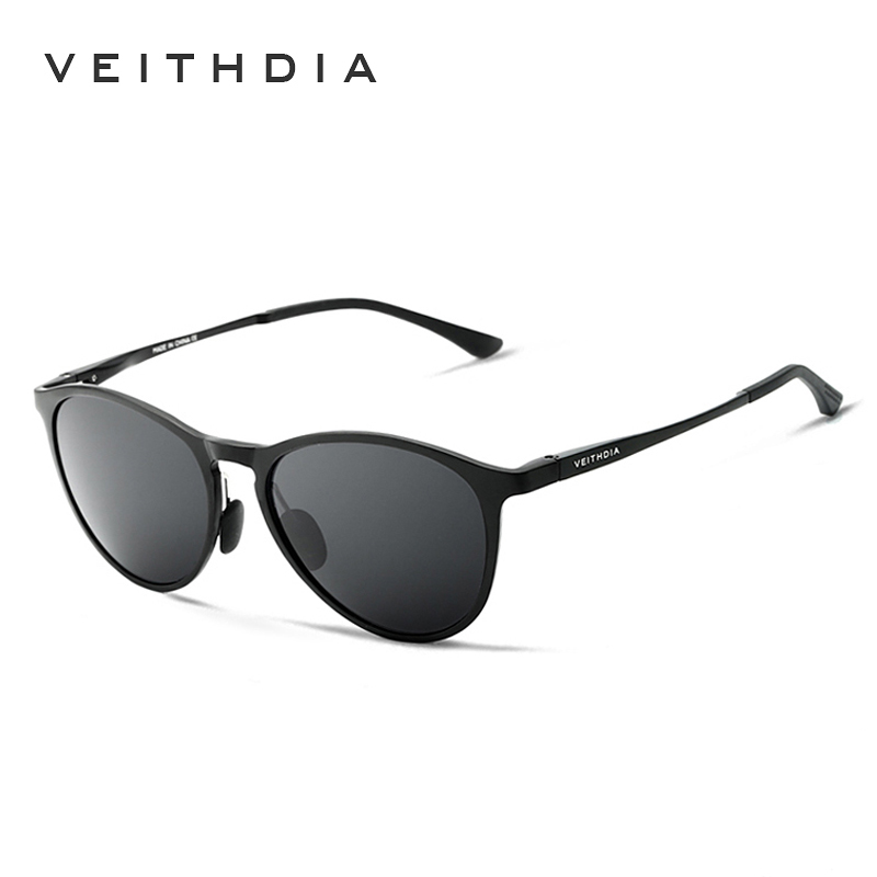 05a53d1713 Buy vintage sunglasses oval polarized and get free shipping on  AliExpress.com