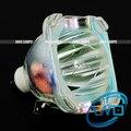 Substituição da lâmpada do projetor para philips uhp 132/120 1.0 e22 total 180 dias de garantia de desconto/venda quente uhp132-120w